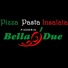 Pizzeria Bella Due