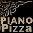 Piano PIZZA